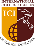 International College Ibefun - Developing strong foundation and a love for learning